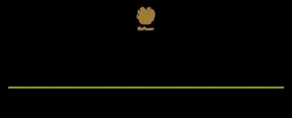 Rótulo Vinho Verde Guilherme I